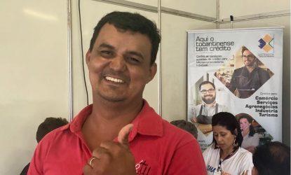 AGÊNCIA DE FOMENTO DO ESTADO APRESENTA OS RESULTADOS DAS AÇÕES OFERECIDAS AOS MICROEMPREENDEDORES INDIVIDUAIS