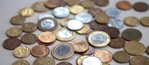 Economia brasileira deve crescer 1,9%, prevê OCDE