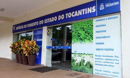 Governo do Tocantins libera crédito para empresários que estão com restrições devido à pandemia