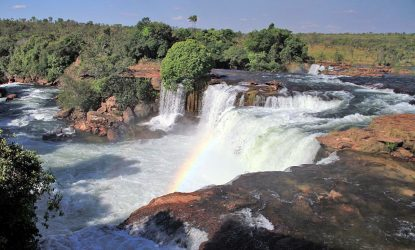 Governo do Estado lança linha de crédito exclusiva para guias turísticos do Tocantins
