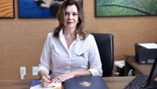 Governo do Tocantins lança programa de crédito em Gurupi, em parceria com a CDL