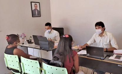 """Governo do Tocantins disponibiliza Linha """"Crédito Popular"""" com Recurso do Fundo de Desenvolvimento Econômico e Sustentável do Estado"""