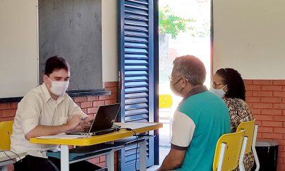 Governo do Tocantins libera R$ 4 milhões do Crédito Popular e beneficia mais de 760 famílias