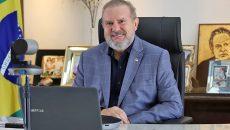 Governador Carlesse autoriza repasse de R$ 10 milhões para fomentar projetos da área rural do Tocantins