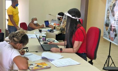 Governo do Tocantins leva linha de crédito a todos os municípios por meio do Programa Fomento Presente